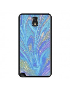 Coque Witch Essence Galaxy pour Samsung Galaxy Note III - Eleaxart