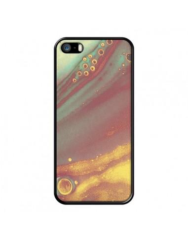 iphone 5s coque galaxy