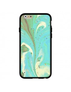 Coque True Galaxy pour iPhone 6 et 6S - Eleaxart