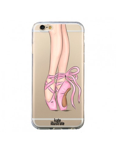 coque danse iphone 8 plus