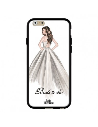 coque iphone 6 marie