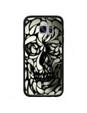 Coque Skull Tête de Mort pour Samsung Galaxy S7 - Ali Gulec