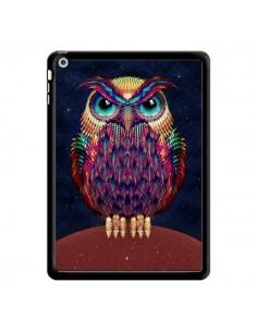 Coque Chouette Owl pour iPad Air - Ali Gulec