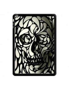 Coque Skull Tête de Mort pour iPad Air - Ali Gulec