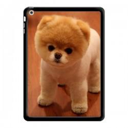 Coque Boo Le Chien pour iPad Air - Nico