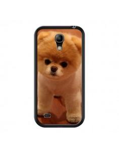 Coque Boo Le Chien pour Samsung Galaxy S4 Mini - Nico