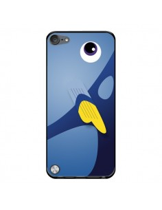 Coque Dory pour iPod Touch 5 - Nico