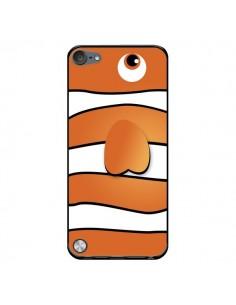 Coque Nemo pour iPod Touch 5/6 et 7 - Nico