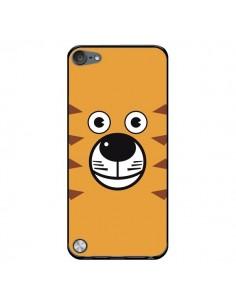 Coque Le Lion pour iPod Touch 5/6 et 7 - Nico