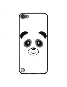 Coque Le Panda pour iPod Touch 5/6 et 7 - Nico