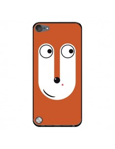 Coque Le Renard pour iPod Touch 5 - Nico