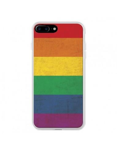 coque iphone 8 gay