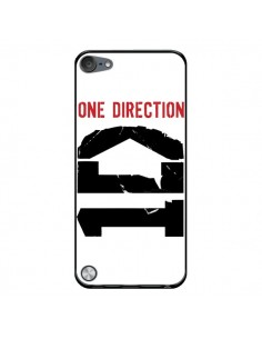 Coque One Direction pour iPod Touch 5/6 et 7 - Nico