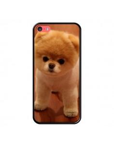 Coque Boo Le Chien pour iPhone 5C - Nico