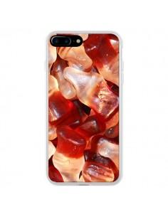 Coque Bonbon Coca Cola Candy pour iPhone 7 Plus et 8 Plus - Laetitia
