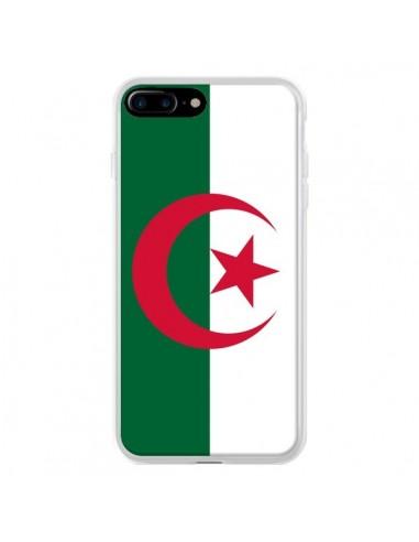 coque iphone 7 plus algerie