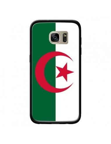 coque samsung s7 algerie