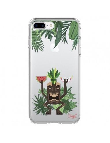 coque jungle iphone 7 plus