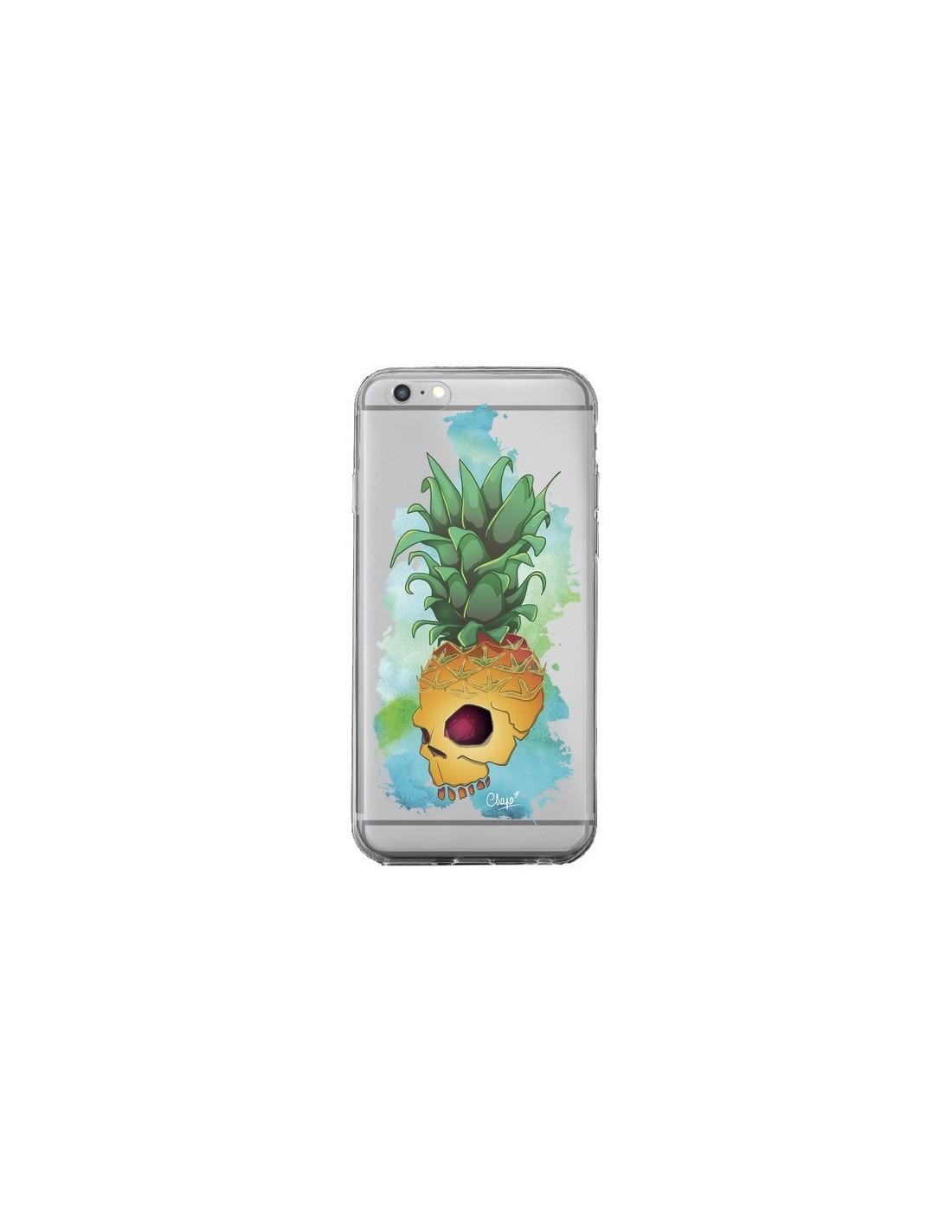 coque iphone 6 crane