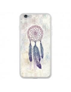 Coque Attrape-rêves pour iPhone 6 Plus et 6S Plus - Rachel Caldwell