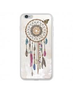Coque Attrape-rêves Lakota pour iPhone 6 Plus et 6S Plus - Rachel Caldwell