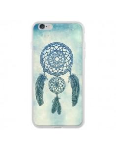 Coque Attrape-rêves double pour iPhone 6 Plus et 6S Plus - Rachel Caldwell