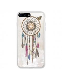 Coque Attrape-rêves Lakota pour iPhone 7 Plus - Rachel Caldwell
