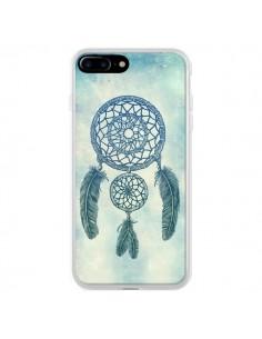 Coque Attrape-rêves double pour iPhone 7 Plus - Rachel Caldwell
