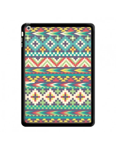 Coque Azteque Navahoy pour iPad Air -...