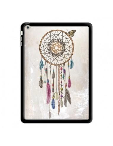 Coque Attrape-rêves Lakota pour iPad...