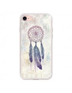 Coque iPhone 7/8 et SE 2020 Attrape-rêves - Rachel Caldwell
