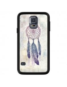 Coque Attrape-rêves pour Samsung Galaxy S5 - Rachel Caldwell