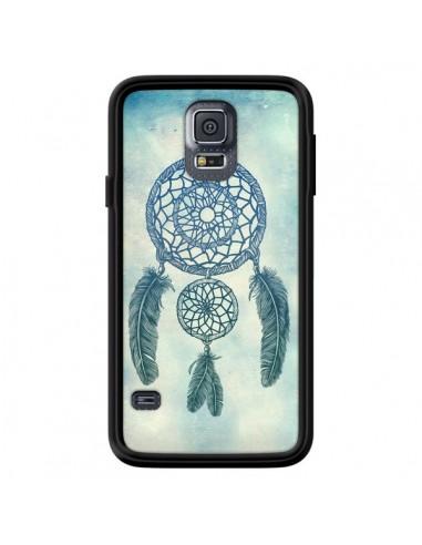 Coque Attrape-rêves double pour Samsung Galaxy S5 - Rachel Caldwell