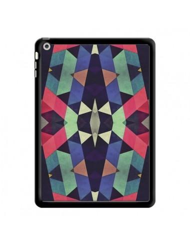 Coque Azteque Cristals pour iPad Air...
