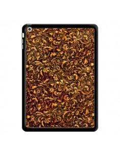 Coque Belle Epoque Fleur Vintage pour iPad Air - Maximilian San