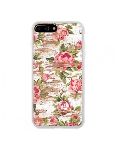 Coque iPhone 7 Plus et 8 Plus Eco...