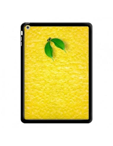 Coque Citron Lemon pour iPad Air -...