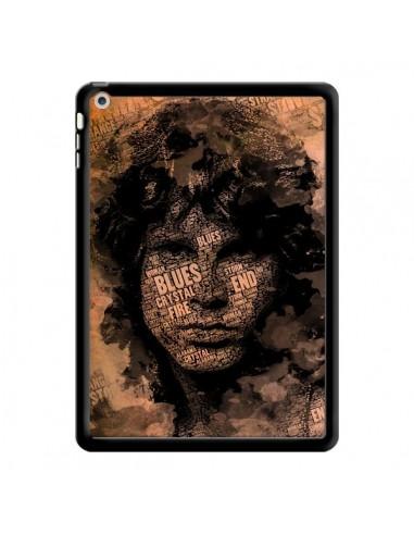 Coque Morrison pour iPad Air -...