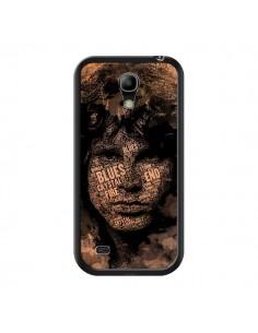Coque Morrison pour Samsung Galaxy S4 Mini - Maximilian San