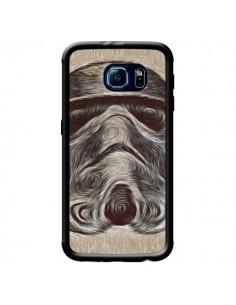 Coque Vincent Stormtrooper Star Wars pour Samsung Galaxy S6 - Maximilian San
