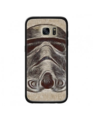 Coque Vincent Stormtrooper Star Wars...