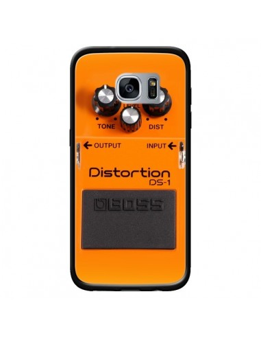 Coque Distortion DS 1 Radio Son pour...