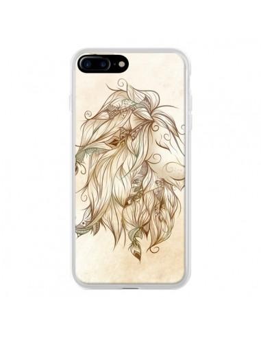 coque poetic iphone 7