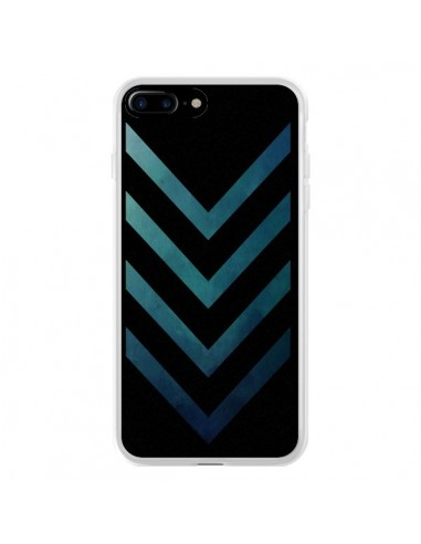 coque iphone 8 arrow