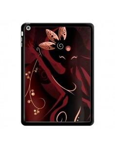 Coque Sarah Oriantal Woman Femme pour iPad Air - LouJah