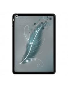 Coque Plume Magique pour iPad Air - LouJah