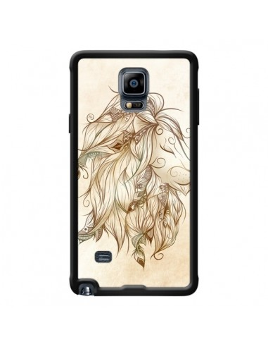 Coque Poetic Lion pour Samsung Galaxy...