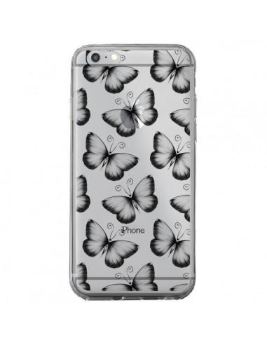 Coque iPhone 6 Plus et 6S Plus...