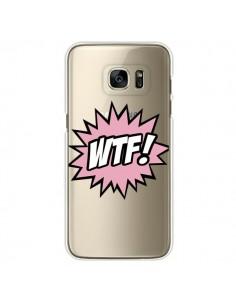coque iphone 5 wtf