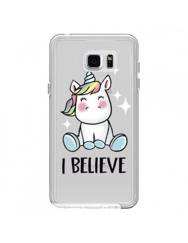 coque iphone samsong galacy 5